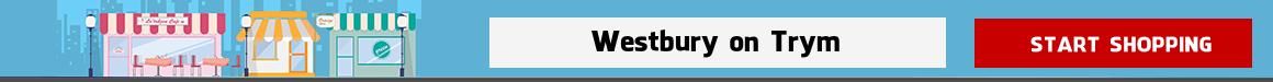 online grocery shopping Westbury on Trym