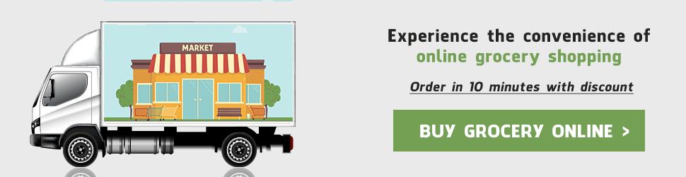buy-grocery-online