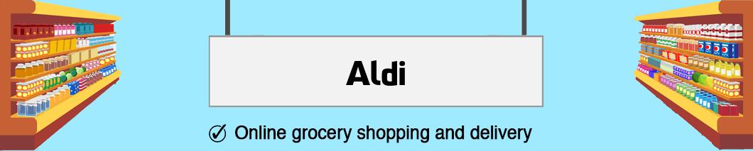 buy-online-groceries-Aldi