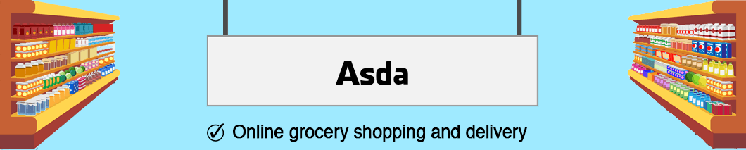 buy-online-groceries-Asda