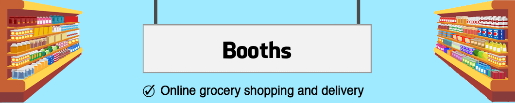 buy-online-groceries-Booths