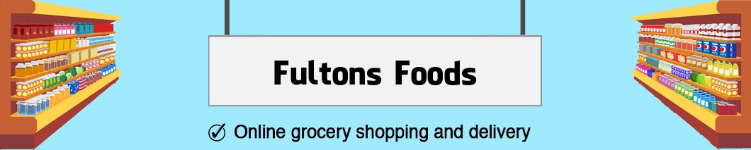 buy-online-groceries-Fulton's Foods