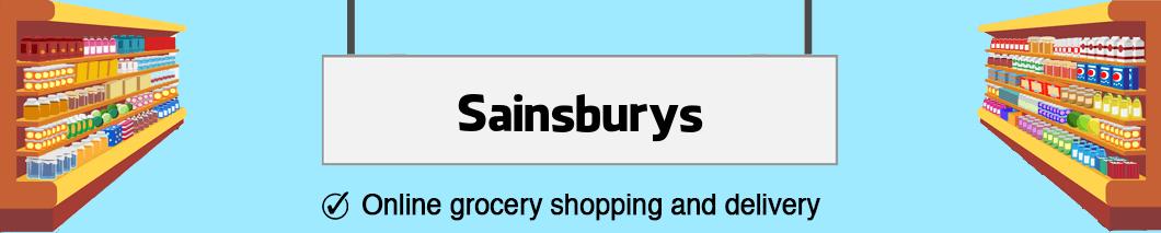 buy-online-groceries-Sainsbury's