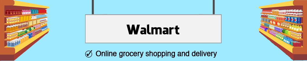 buy-online-groceries-Walmart