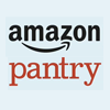 grocery delivery amazon pantry