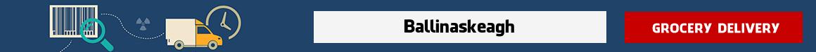 shop at online grocery Ballinaskeagh