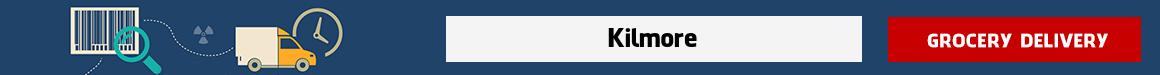 shop at online grocery Kilmore