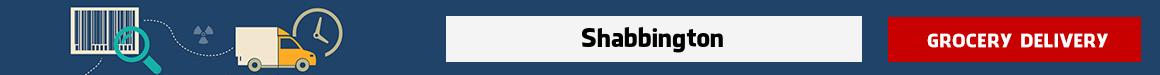 shop at online grocery Shabbington